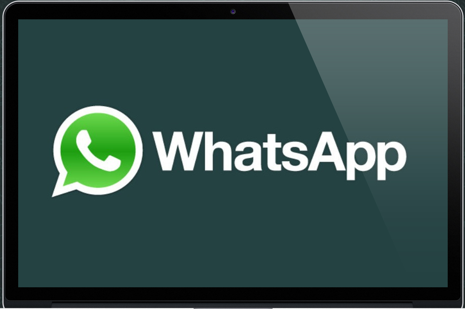 How you can use whatsapp on your desktop
